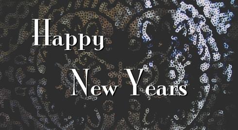 HappyNewYears_2014